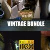 ManureFetish Vintage bundle