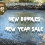 new bundles new year sale
